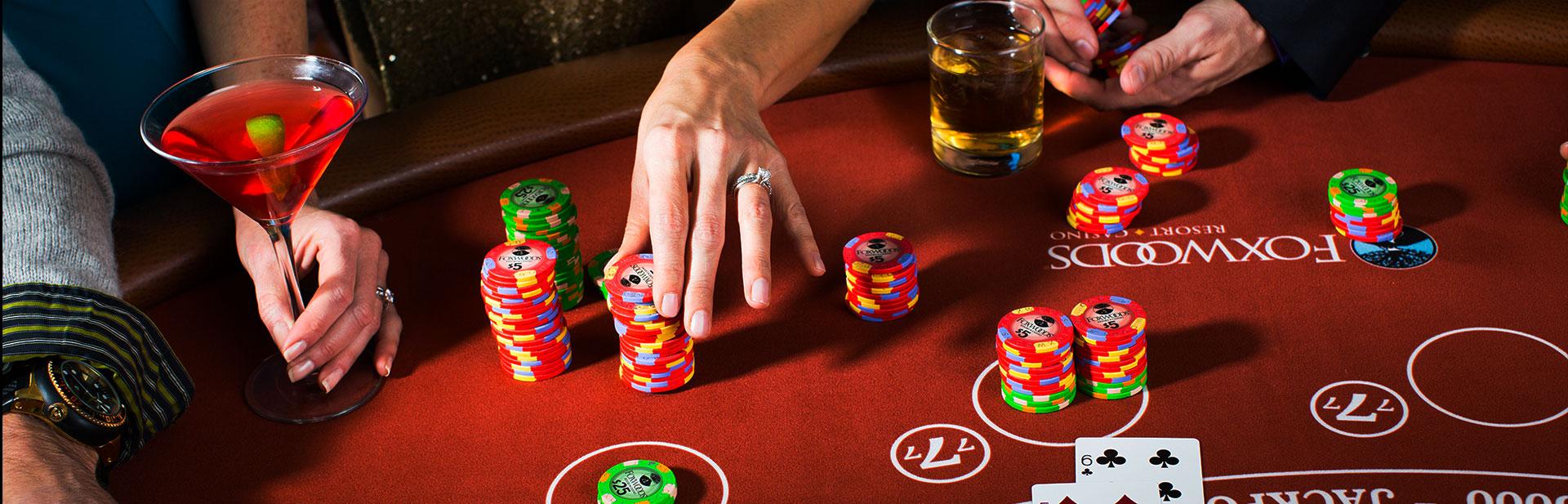 Golden Perks Benefits Hub Gaming Bg