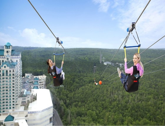 Highflyer-Zipline-Thumb.jpg