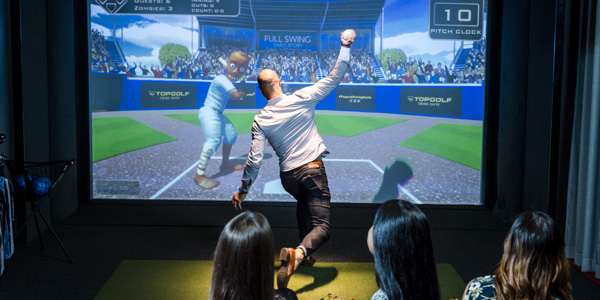Topgolf-Swing-Suite-Foxwoods-Baseball.jpg