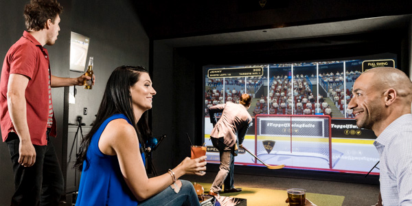 Topgolf-Swing-Suite-Foxwoods-Hockey.jpg