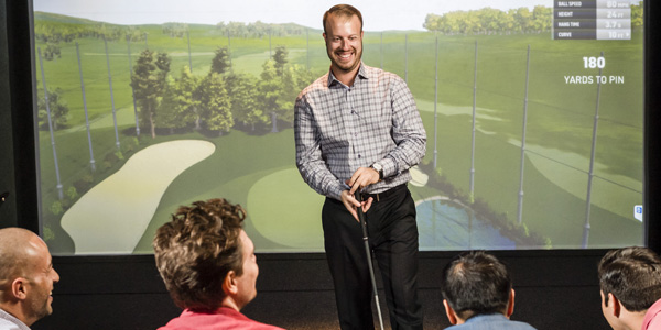Topgolf-Swing-Suite-Foxwoods-Virtual.jpg