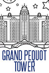 Grand Pequot Tower