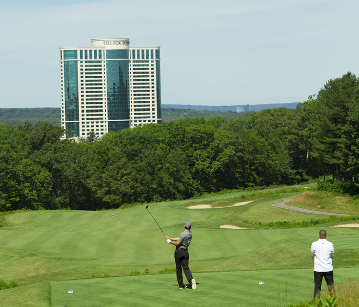 Lake-Of-Isles-Foxwoods-Gallery2.jpg