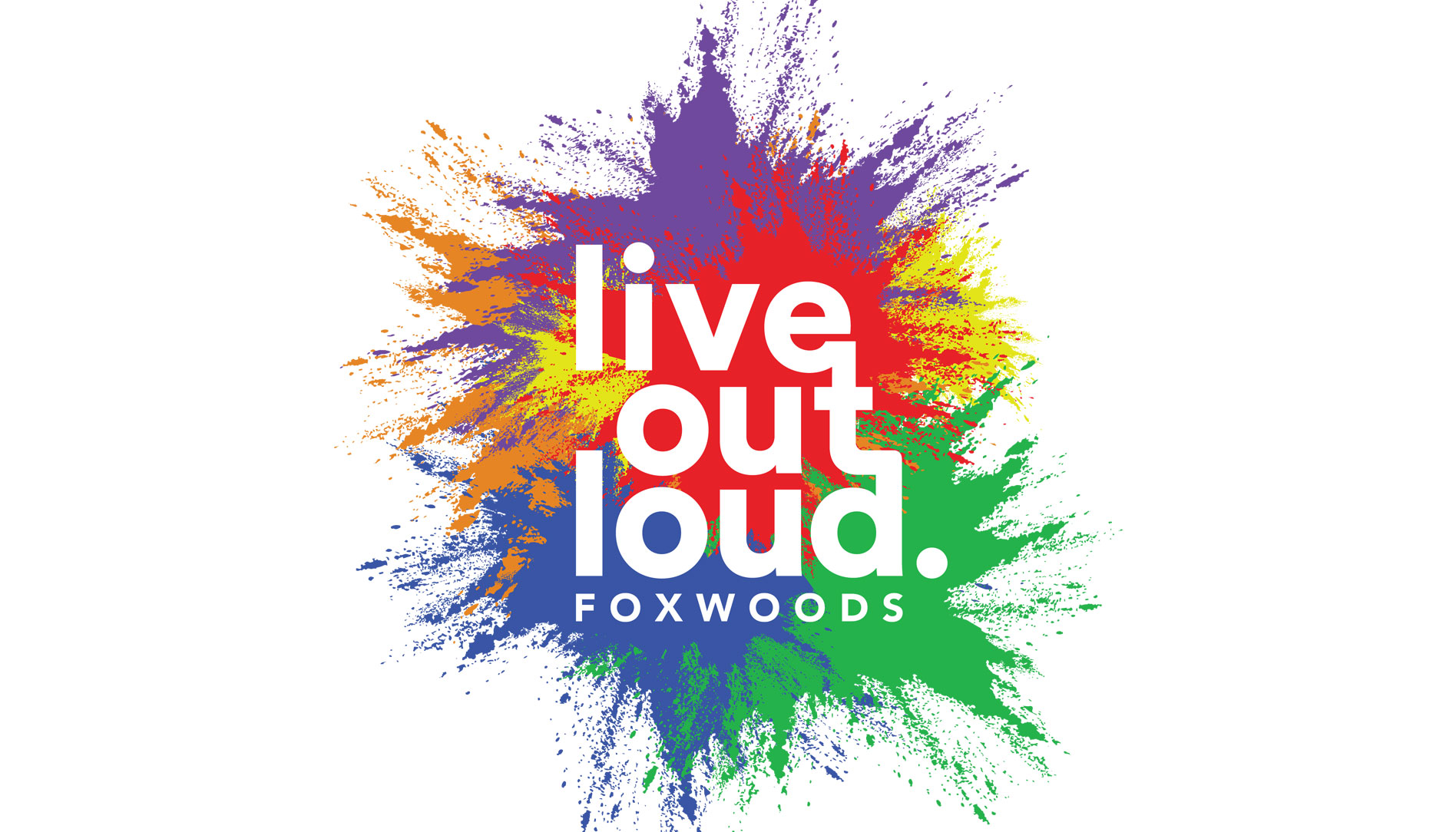 Live-Out-Loud-Rainbow-1084.jpg